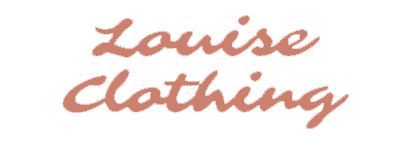 LouiseClothing